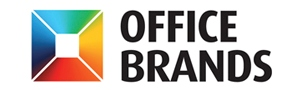Office Brands